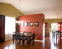real estate WILLIAM SCHUMANN PHOTOGRAPHY (6)