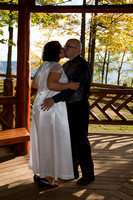 Andrea and Mike-8160