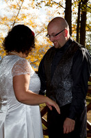 Andrea and Mike-8161