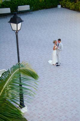 Wedding Photography Costs Explained