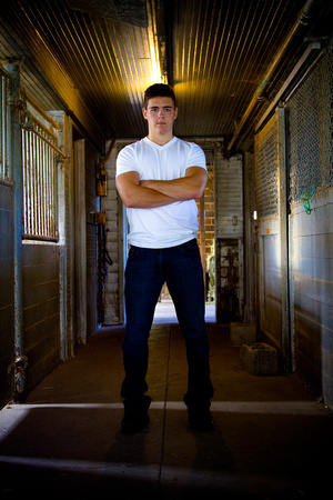 senior pictures by william schumann photography wdsphoto@outlook.com