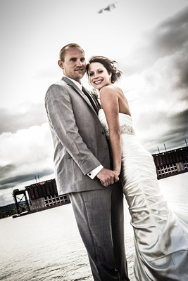 reserve your wedding date today wsphoto@outlook.com