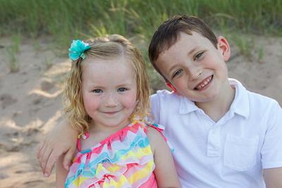 baby + children portraits WILLIAM SCHUMANN PHOTOGRAPHY